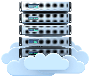 Web Hosting Company in Nepal